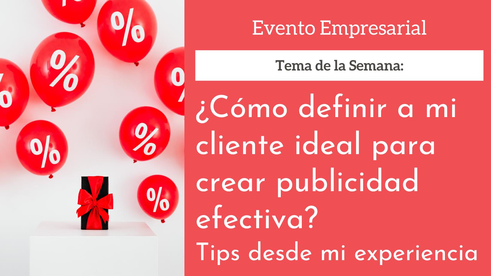 677a5-definir-cliente-ideal-publicidad-efectiva.png
