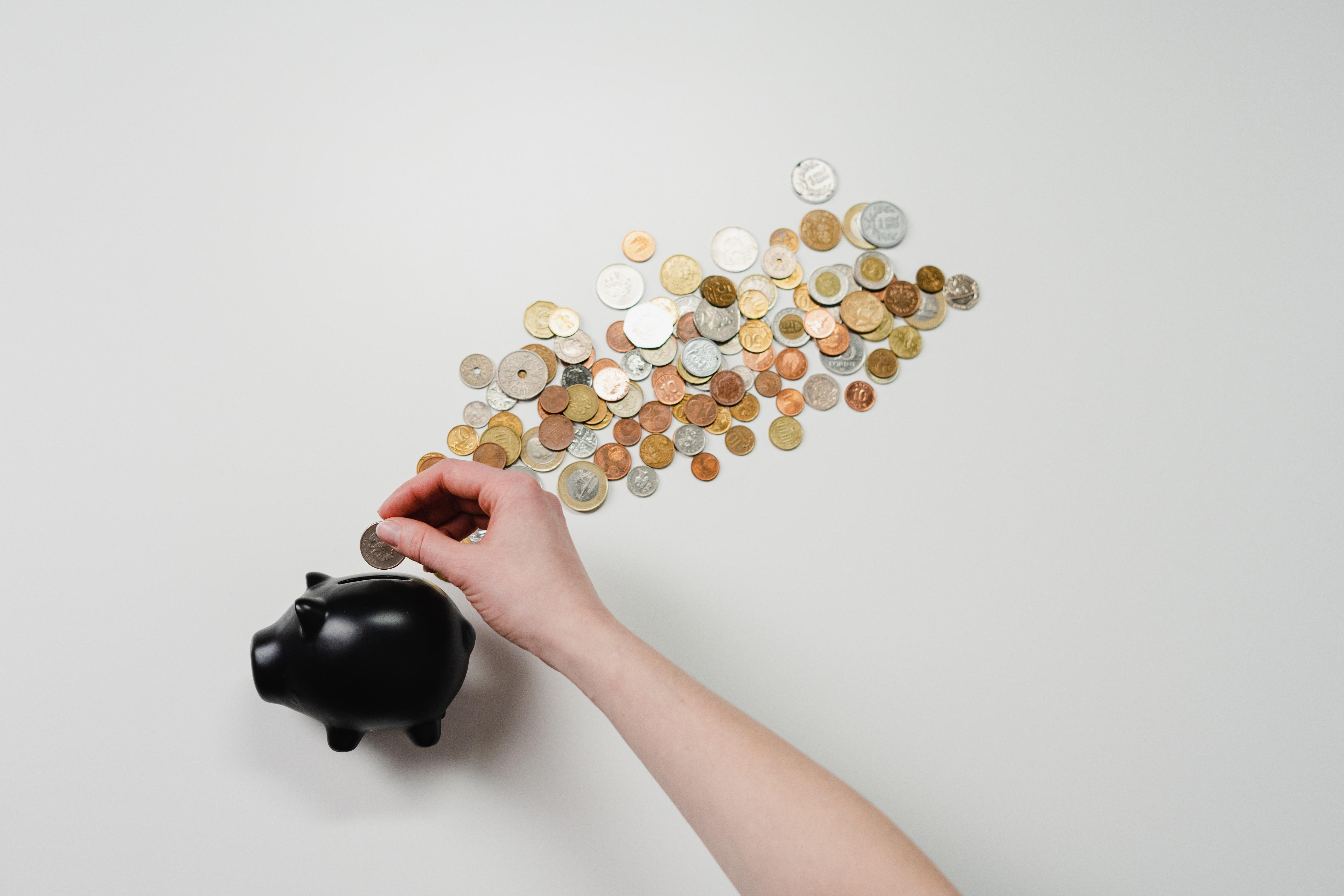6ab6f-en-que-invertir-para-pagar-menos-impuestos.jpg