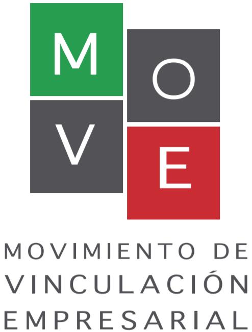 9d2e7-move.png