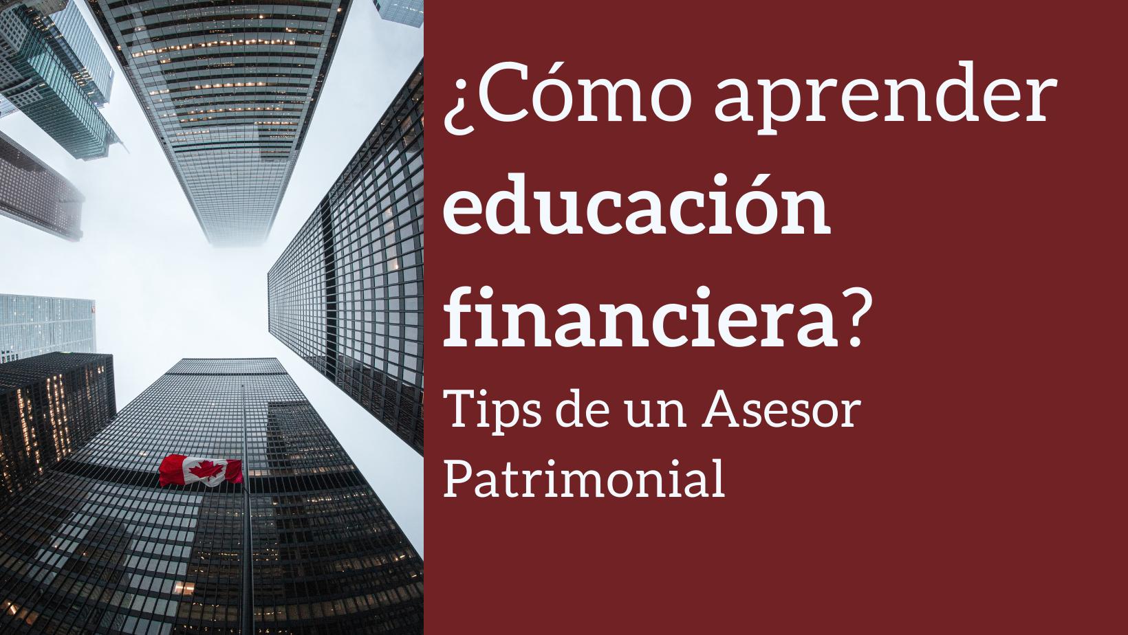 ab2ef-aprender-educacion-financiera-asesor-patrimonial-bweb-2.png
