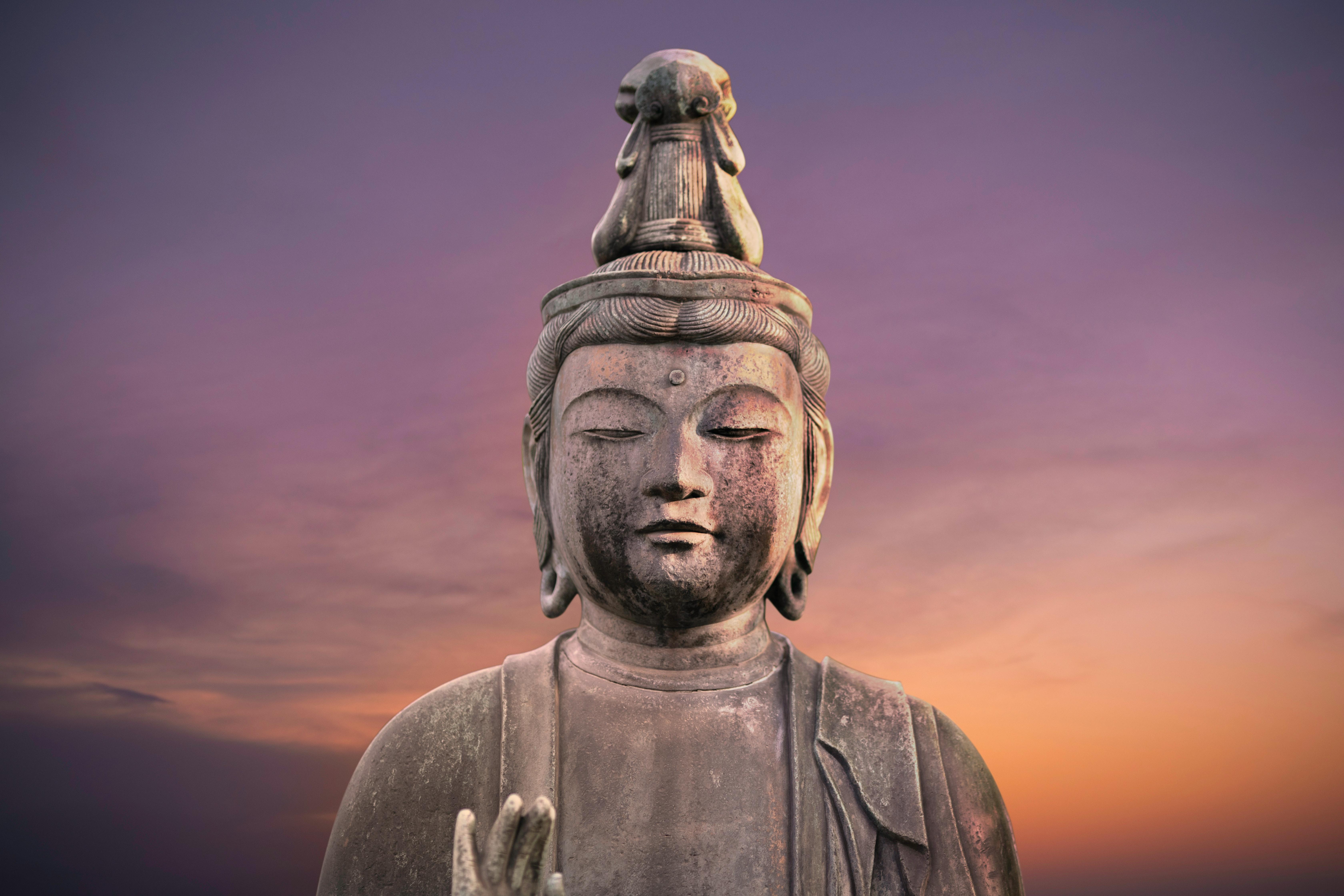 Negocios y Espiritualidad: 3 consejos para vivir en paz.