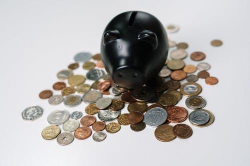 Como-aprender-educación-financiera-tips