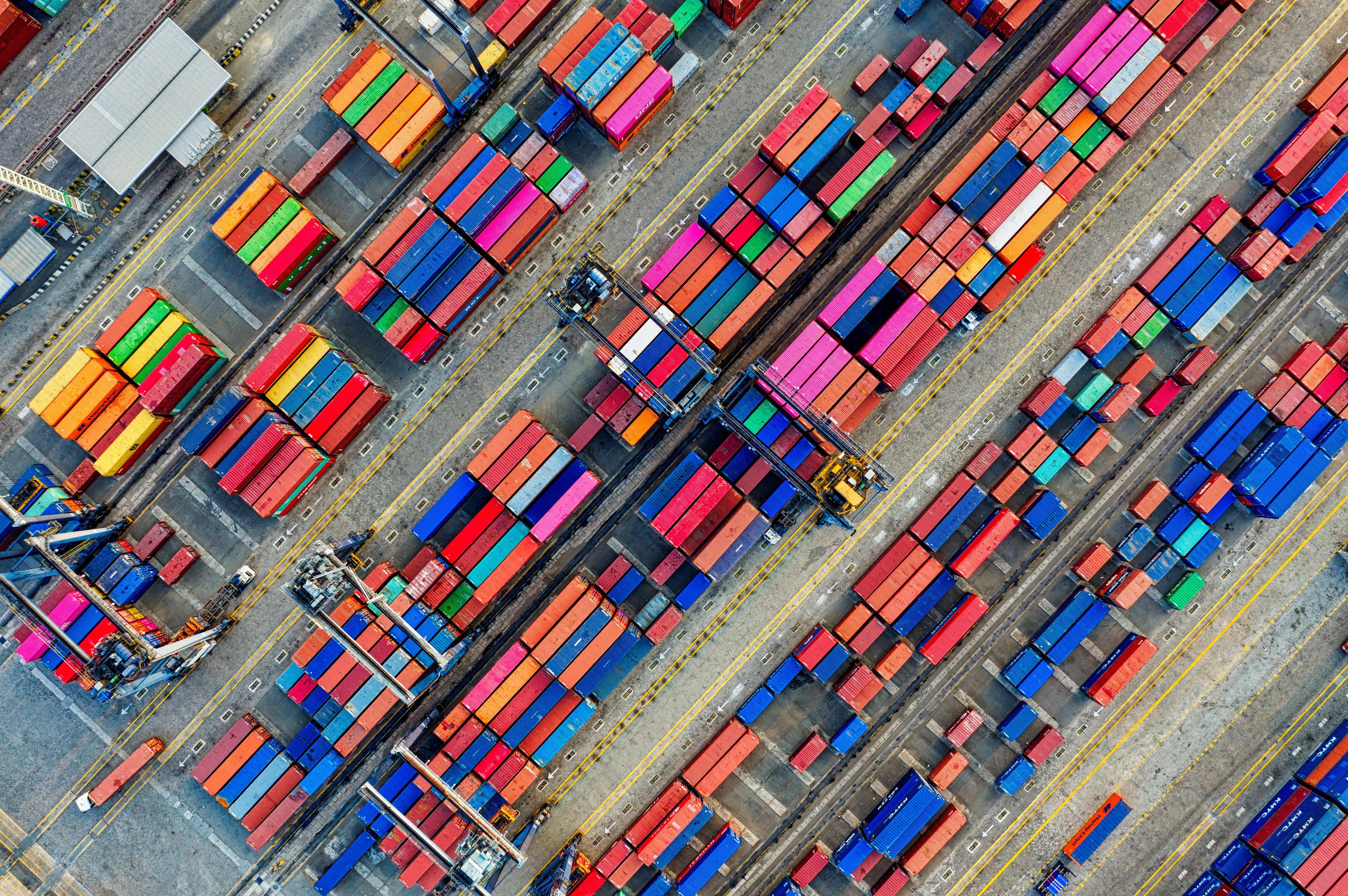 Cómo hacer una exportación paso a paso