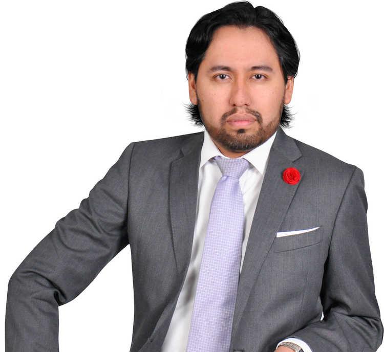 Daniel Planas Bio
