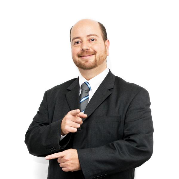 Javier Hoyuela Experto en Ventas y Neurociencia